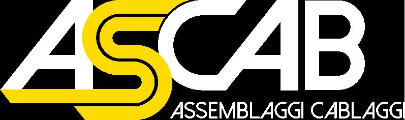 Asscab | Leader nel cablaggio e assemblaggio